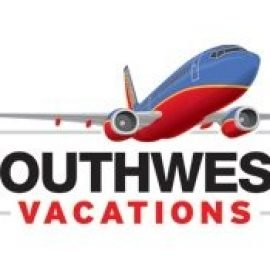 Southwest Airlines Vacations Promo Codes and Discounts