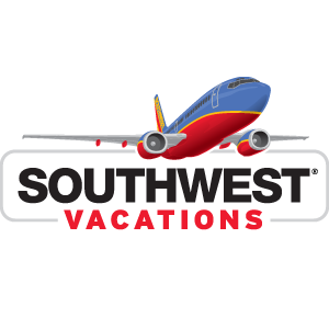 Southwest Car Rental Discount