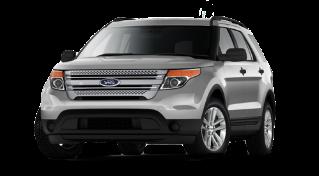 Fox Rent A Car Reservations