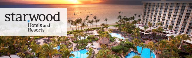 Starwood Hotels And Resorts Orlando Promo Codes S