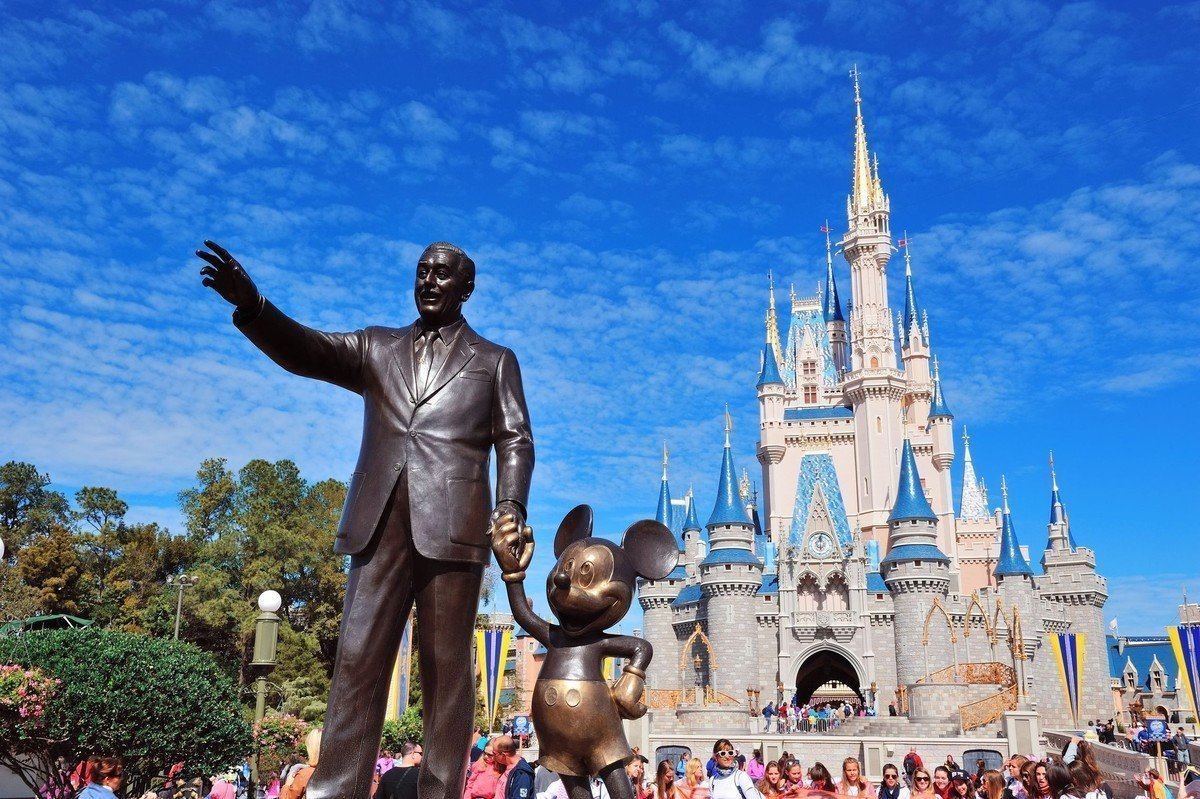 Walt Disney World Hotels Promo Code - Save $150