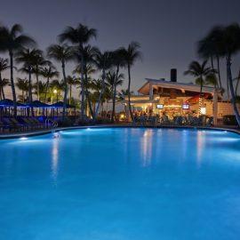 $50 Daily Resort Credit - Hilton Orlando Hotels
