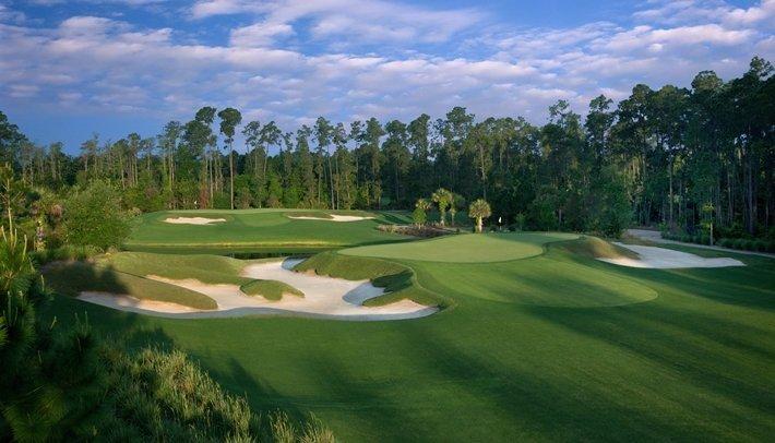 Hilton Orlando Bonnet Creek Resort Promo Codes and Discounts -