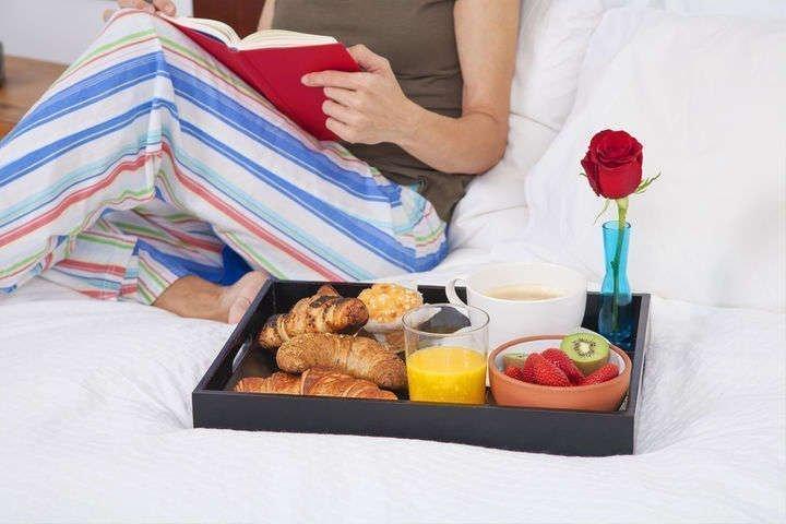 Wyndham Hotels Breakfast Package Promo Code