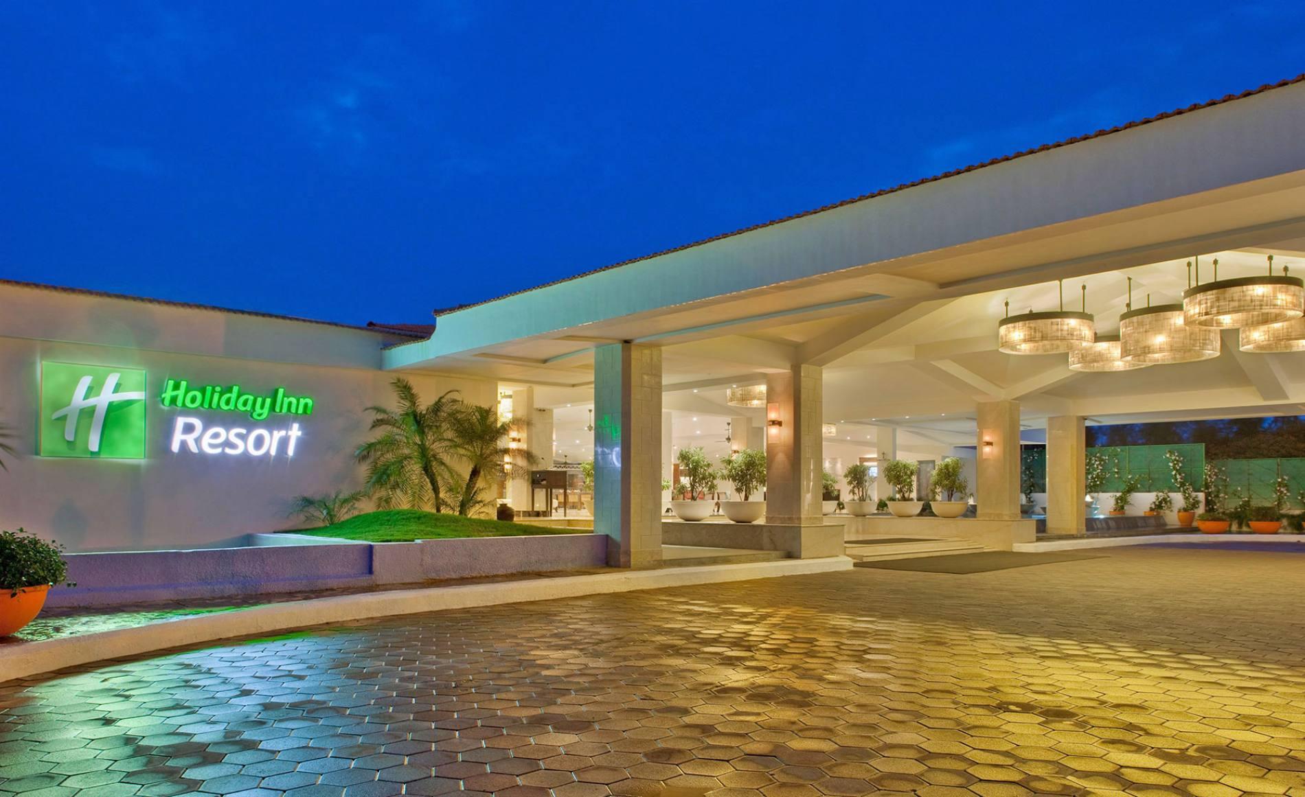 Coupon holiday inn hotels