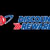 AAA Promo Code Discount