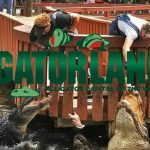 gatorland promotional codes