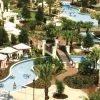 Holiday Inn At Orange Lake Resort Promo Codes