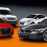 SIXT Rent A Car Orlando Coupon Codes and Discount Car Rentals