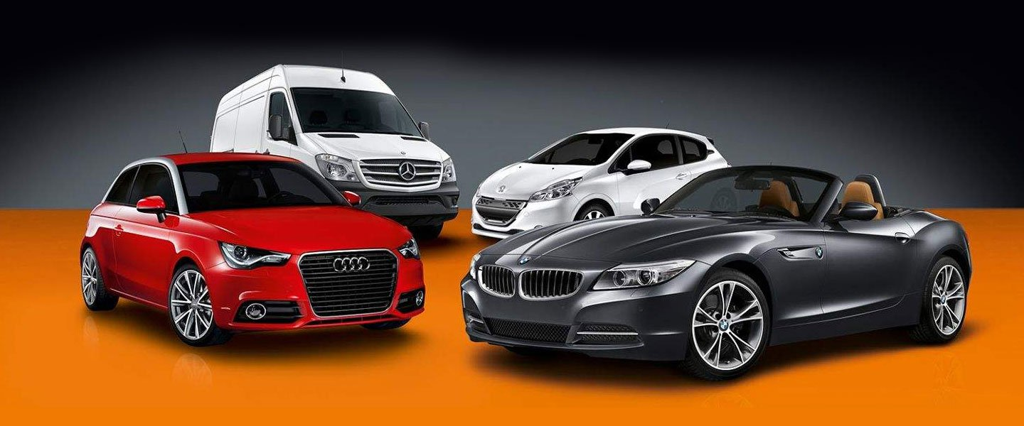 Jun 30,  · Check out Sixt's last minute car rental section for special last minute deals and discounts. What is the best Sixt Coupon? Currently, the best Sixt coupon is 'Up to 15% off Florida Car Rental through this link'.