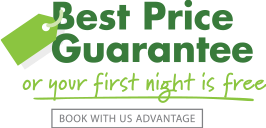Best Price Guaranteed - Holiday Inn Resorts