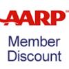 AARP Promo Code