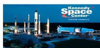 Details: Get $4 Off Daily Admission Tickets for Seniors age 55 or more to Kennedy Space Center Visitor Complex Orlando, Fl. Buy ticket from the Visitor Complex Ticket Office with valid ID. Buy ticket from the Visitor Complex Ticket Office with valid ID.