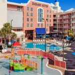 Embassy Suites Orlando Lake Buena Vista Promo Codes