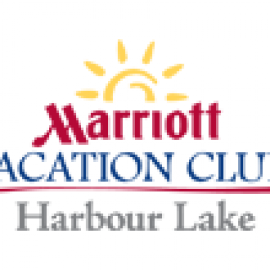 Marriott Harbour Lake Promo Codes and Discount Offers -