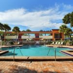 Red Lion Hotel Orlando Promo Code