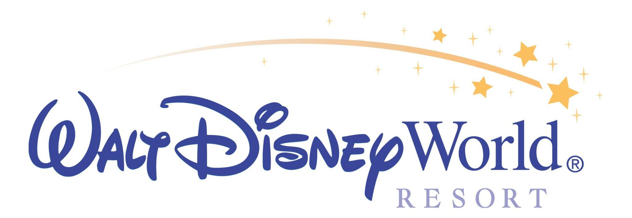 Disney World Resort Discounts