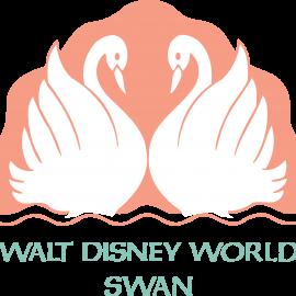 Walt Disney World Swan Promo Codes