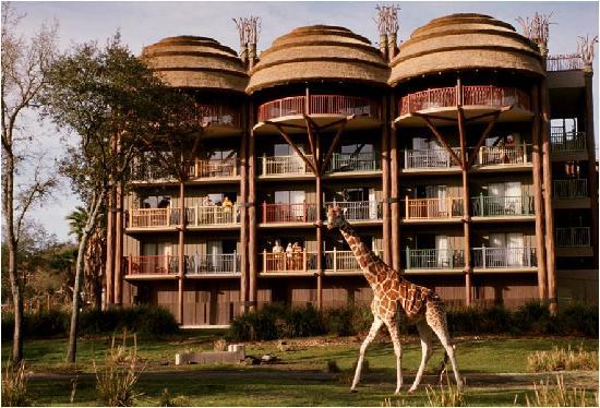 Travelocity Promo Code - 10% Off Disney Hotels