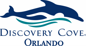 Discovery Cove Orlando Promo Codes and Discount Tickets
