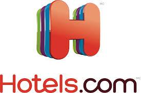 Hotels.com Orlando Promo Codes