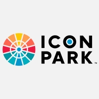 Icon Park Promotion Codes