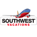 Southwest Vacations Orlando