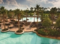 Hilton Orlando Bonnet Creek Resort Promo Codes and Discounts