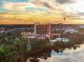 Wyndham Resorts Orlando Promotion Codes and Discount Room Rate Offers