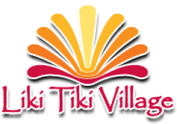 Liki Tiki Village Promo Code – 20% Off Best Rates