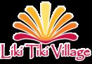 Liki Tiki Village Promo Code – Every 2nd Night Free