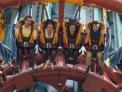 Busch Gardens Tampa Promo Code –  FREE Adventure Island Fun Card