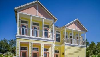 Barefoot'n Resort Orlando Promo Code – 15% Off Best Rates