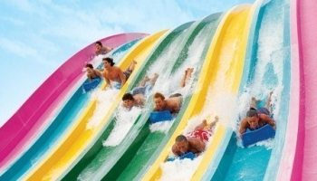 Aquatica Orlando Promo Codes and Discount Admission Tickets