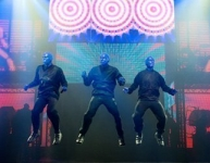 Blue Man Group Orlando Promotion Code – 15% Discount