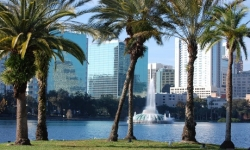 City Tour with Boat Cruise with Optional Gospel Brunch from Gray Line Orlando / Gator Tours (Up to 14% Off)