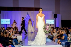General Admission for One, Two, or Four to Florida Wedding Expo on Sunday, July 22, 2018 (Up to 58% Off)