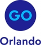 Go Orlando Pass / Orlando Explorer Pass Exclusive Promotion Code - 10% Off Any Passes