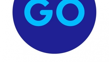 Go Orlando Pass Promotion Codes and Discounts