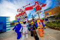 2019 Go Orlando Pass / Orlando Explorer Pass Promotion Codes