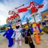 Travelocity Promo Code – 10% Off Disney Hotels