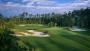 Golf Stay & Play Promo Code - Hilton Orlando Bonnet Creek