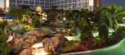 Hilton Orlando Promo Codes and Discounts