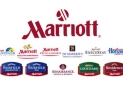 Marriott Hotels Orlando Promo Codes and Discounts