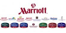 Marriott Orlando Hotels Promo Code – 10% Off + $10 Nightly Hotel Credit
