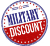 Military Discount Promo Code – 10% Off Hilton Hotels