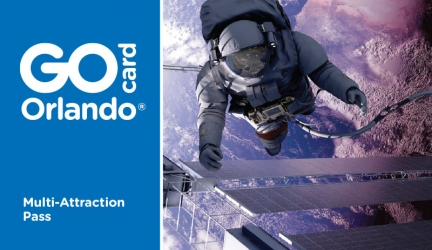 Go Orlando Card Promotion Codes and Discounts