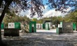 Paintball for One or Two at Battlefield Orlando (Up to 26% Off)