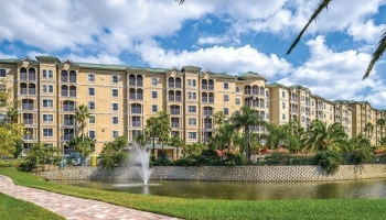 Mystic Dunes Resort Promo Codes and Discount Resort Deals