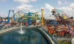 Single-Day General Admission for One to Fun Spot America (up to 23% Off)
